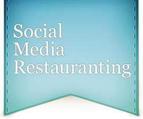 Redes sociales para restaurantes | Social media marketing