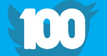 100-motivos-por-los-que-usar-twitter-en-un-restaurante