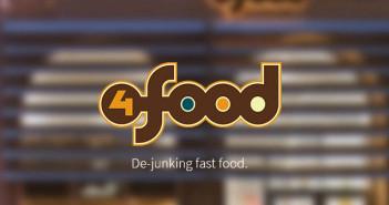 Estrategias-de-redes-sociales-para-restaurantes-caso-4food