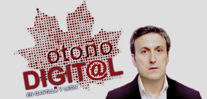 Mi-ponencia-en-el--Otoño-Digital-en-León
