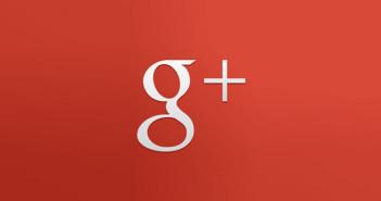 10-usos-de-Google-Plus-para-un-restaurante
