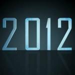 10 claves en los restaurantes para el 2012