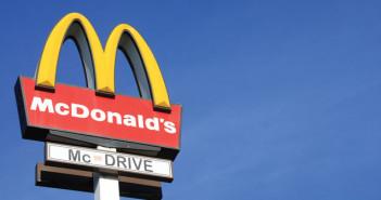 El-restaurante-más-grande-del-mundo-McDonald's
