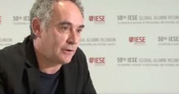 La-innovación-en-los-restaurantes-según-Ferran-Adrìa