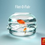 fillet-o-fish-preview1