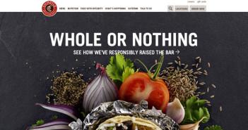 75-páginas-webs-de-restaurantes-para-tu-inspiración