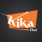 Asian-Restaurant-Logo-1