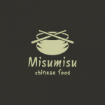 Asian-Restaurant-Logo-11