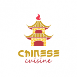 Asian-Restaurant-Logo-13