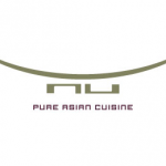 Asian-Restaurant-Logo-14