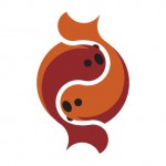 Asian-Restaurant-Logo-15