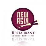 Asian-Restaurant-Logo-16