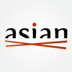 Asian-Restaurant-Logo-22
