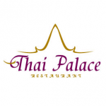 Asian-Restaurant-Logo-28