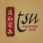 Asian-Restaurant-Logo-8
