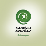 Asian-Restaurant-Logo-9