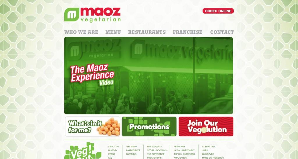 maozusa.com