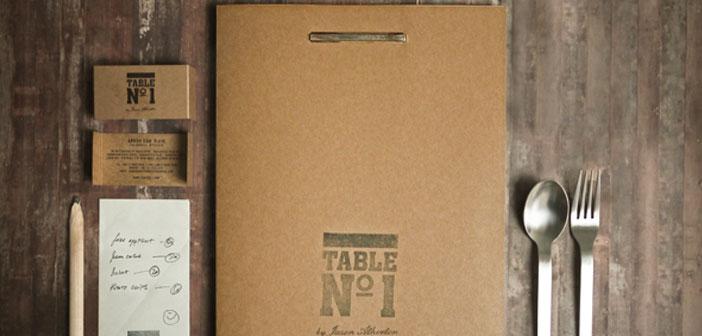 40-diseños-de-cartas-de-restaurantes-para-tu-inspiración
