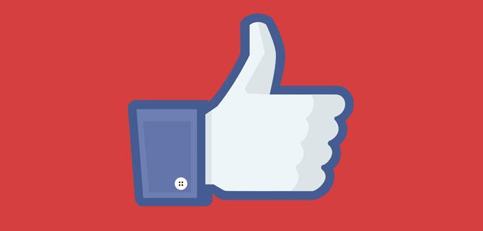 50-claves-del-éxito-de-un-restaurante-en-Facebook
