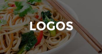 70-ideas-de-logos-para-un-restaurante-asiático
