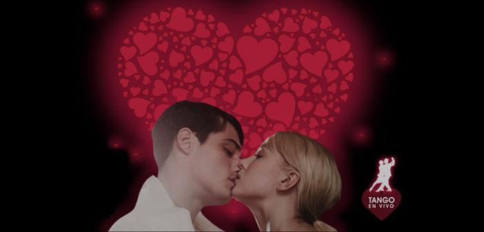 San-Valentín--Como-enamorar-a-tus-clientes-a-través-de-las-redes-sociales