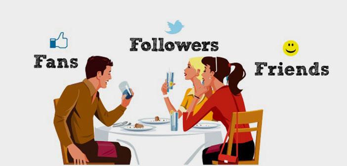 5-principios-para-conseguir-clientes-en-un-restaurante-con-redes-sociales