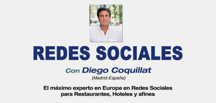 El-Social-Media-Restauranting-llega-a-Venezuela