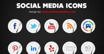 30-iconos-de-redes-sociales-para-restaurantes