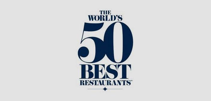 Como-utilizan-las-redes-sociales-los-50-mejores-restaurantes-del-mundo