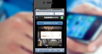 Las-reservas-online-en-los-restaurantes-ya-superan-a-las-reservas-telefónicas