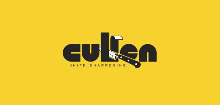 35-logos-para-restaurantes-basados-en-cucharas,-tenedores-y-cuchillos