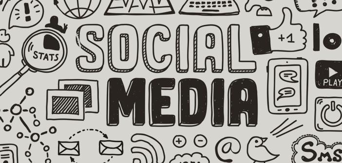 5-preguntas-necesarias-para-iniciar-en-las-redes-sociales-un-restaurante