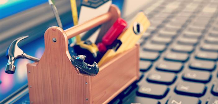 5-herramientas-de-monitorización-para-restaurantes