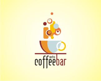 40 ideas de logos de café para tu inspiración | Diego Coquillat