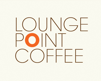 Lounge Point Coffee
