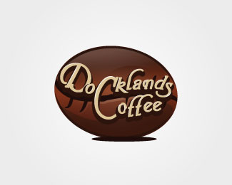 Docklands Coffee