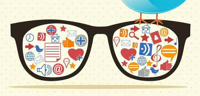 La-web-social-en-los-restaurantes