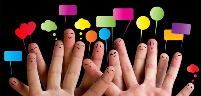 Cómo-gestionar-una-comunidad-de-Social-Media-Restauranting