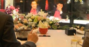 Teledining-nueva-tendencia-tecnológica-para-los-restaurantes