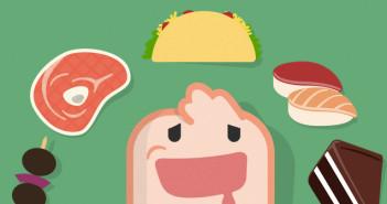 Los-restaurantes-son-lo-más-buscado-por-los-usuarios-en-la-web-y-en-el-móvil