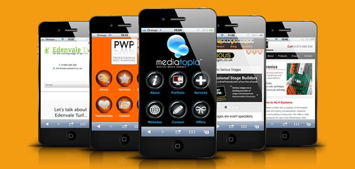 El-móvil-como-nuevo-canal-de-comunicación-para-restaurante