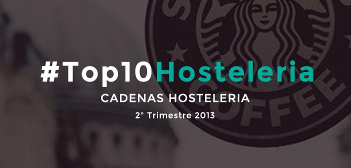 10-mejores-cadenas-de-hostelería-en-redes-sociales-en-España-en-2013-[2T2013]