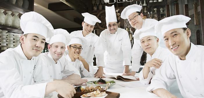 Los-restaurantes-lideran-la-comunicación-digital