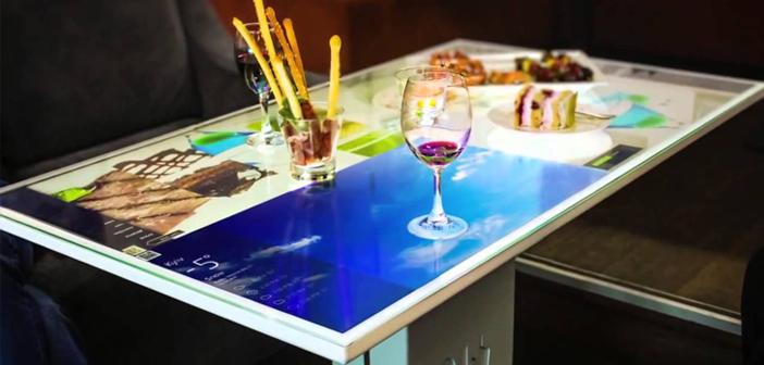 25-predicciones-de-cómo-será-la-industria-de-los-restaurantes-en-el-año-2020