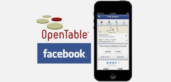 Mis-reflexiones-sobre-el-acuerdo-entre-Facebook-y-OpenTable