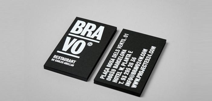 25-diseños-de-tarjetas-de-visita-de-restaurantes-para-tu-inspiración