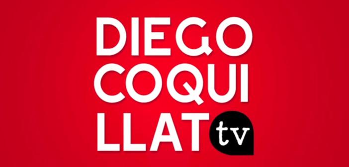 DiegoCoquillatTV mi-canal-de-Youtube-especializado-en-restaurantes