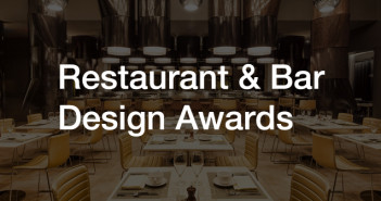 Los-mejores-diseños-de-restaurantes-del-mundo-en-el-2013
