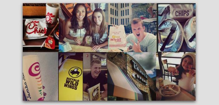 Los-10-mejores-restaurantes-de-EEUU-en-Instagram