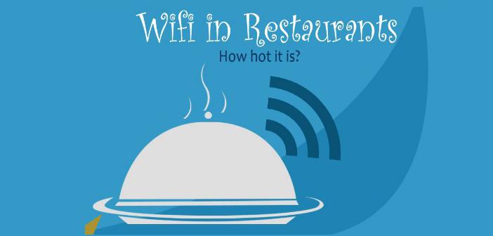 5-motivos-por-los-que-un-restaurante-debe-ofrecer-wifi-gratuito-a-sus-clientes